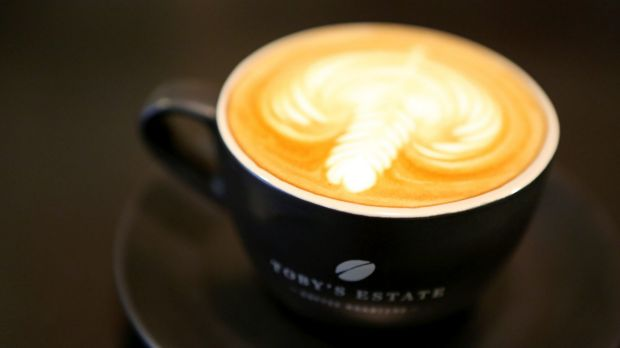 Coffee is good for health and can protect against early death from a range of illness, a huge study has found.