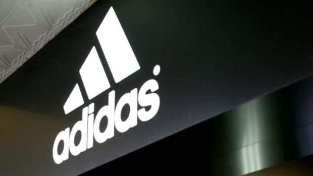 Adidas will reportedly end it's sponsorship deal with the IAAF early.