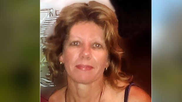 Missing kayaker Susan Quick vanished after kayaking on the Blackwood River.