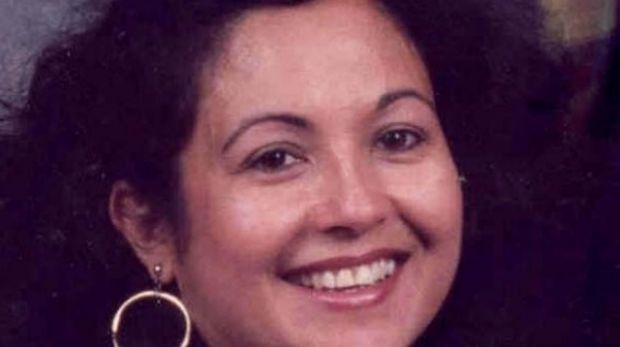 Dianne Brimble died of a drug overdose aboard the Pacific Sky in 2002.