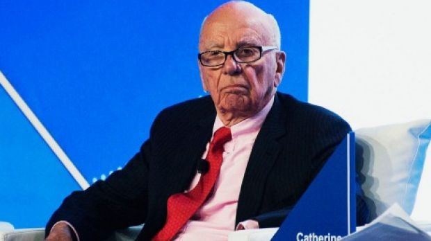 Eight of the 10 media companies that paid no income tax in Australia are linked to the Murdoch family.
