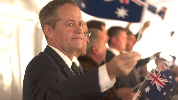 Bill Shorten has defended the John Howard-era gun laws against criticism from US Republican Ted Cruz.