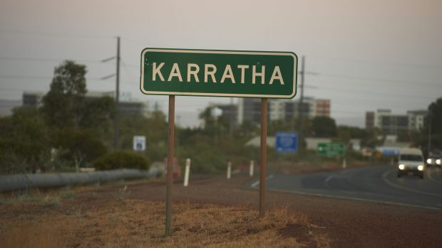 In the remote mining town of Karratha in Western Australia, 61-year-old Peter Lynch received a letter advising him that ...