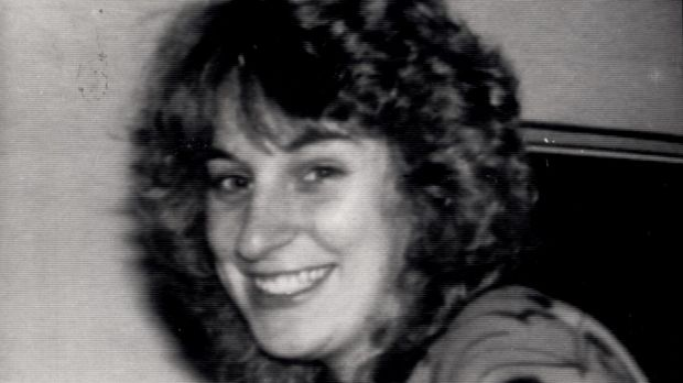 Janine Balding's 1988 murder was one of the state's most notorious crimes.