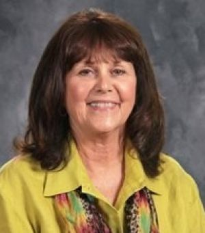 Susan Jordan, principal of Amy Beverland Elementary School, died while saving her students.
