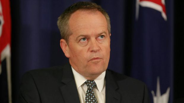 Will Bill Shorten see a direct challenge or come under pressure from senior party figures to stand down in the wake of ...
