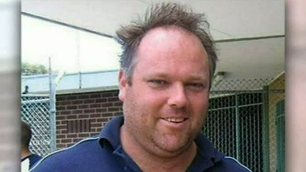 Anthony Dunning died in 2011 after an altercation with Crown casino security guards.