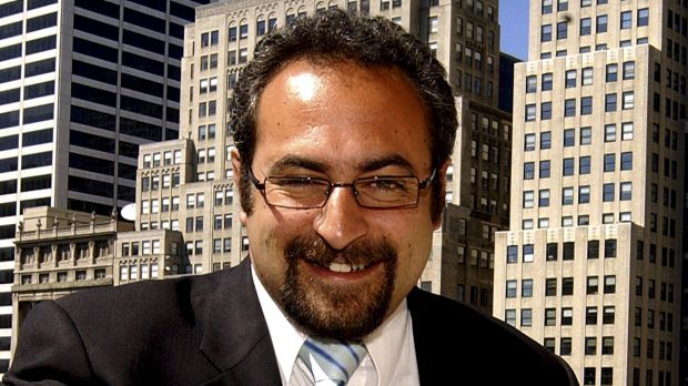 Peter Khalil had a landslide win in Wills.