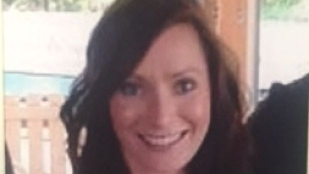 Missing woman Renee Cotey