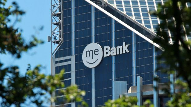 Out of the 10 biggest banks below the Big Four, ME Bank had the second-fastest growing investor loan book in 2015 after ...