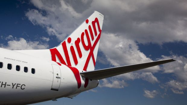 Shoppers at Coles and other retailers will be able to convert flybuys points into Velocity points.