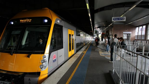 The NRMA and other groups warn that commuters travelling long distances will be worst affected by the changes proposed ...