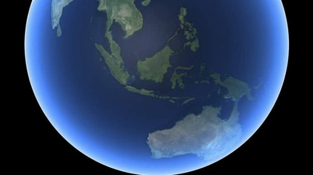 The Australian Defence Force is considering sending satellites into space to keep an eye on military movements in the ...