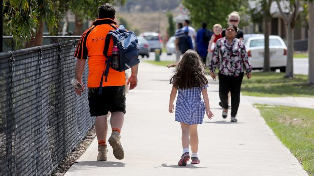 Hoax bomb threats have so far forced at least 23 Victorian schools to evacuate.