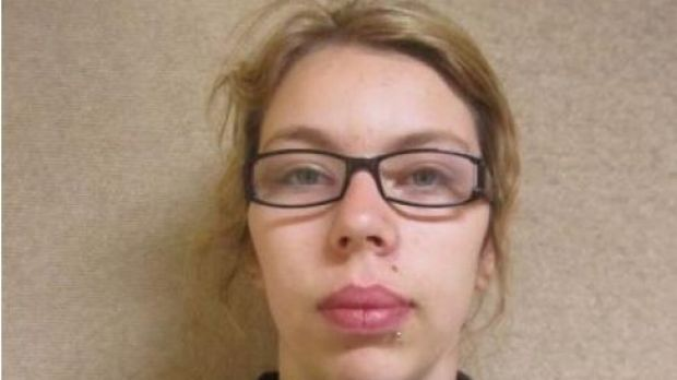 Police are appealing for help in locating Kristy-Lee Holbrook,17, missing for nearly two weeks.