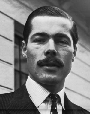 Richard John Bingham, the 7th Earl of Lucan, who has been missing since 1974.