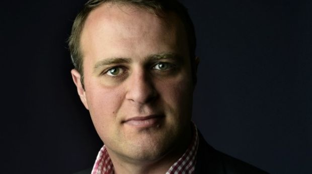 Tim Wilson has won the safe Liberal seat of Goldstein.