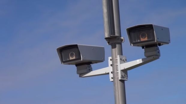 In December, a new fixed speed camera on Graham Farmer Freeway prompted calls for authorities to better explain the ...