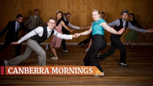 The Jumptown Jammers will be joining dance groups from around Canberra to perform at the Canberra Multicultural Fringe ...