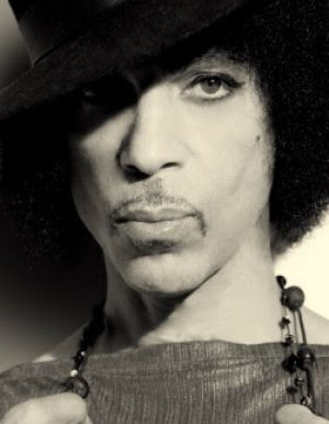 Prince: first visit to Australia since 2012.