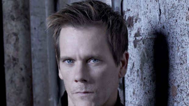 Hollywood actor Kevin Bacon became the subject of a popular alternative to the six degrees of separation idea.