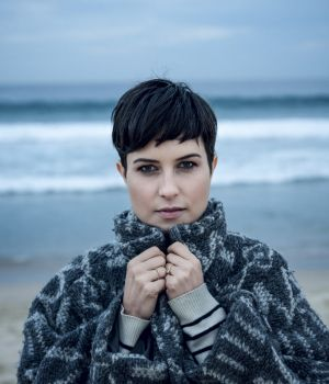 Missy Higgins will appear at the Echuca Riverboat Festival.