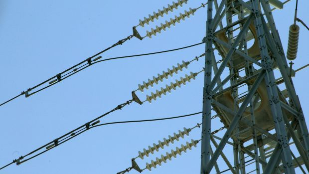 Spark Infrastructure is focusing on bedding down its recent TransGrid purchase.