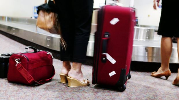 Corporate travel policies are constantly evolving.