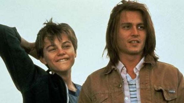 relationship essay gilbert grape Gilbert plays multiple roles within the grape's overall family dynamic he works, attempts to make repairs around the home, and keeps his mentally challenged brother close to him arnie and gilbert have a special peer relationship, but as arnie begins to explore life on his own their relationship is compromised.