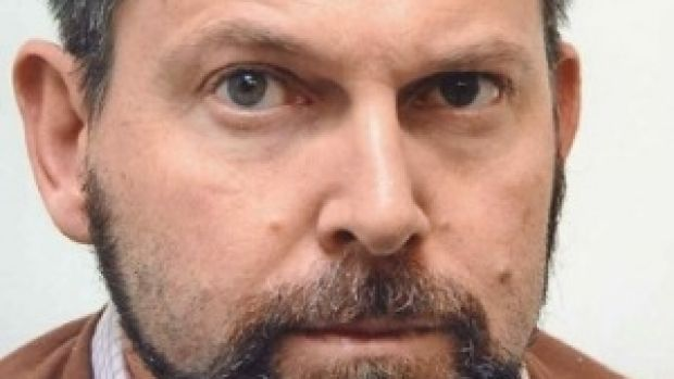 Gerard Baden-Clay's murder conviction has been upheld.