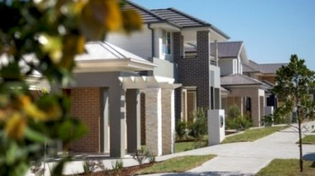 AVJennings says housing demand remains high, especially in Sydney, Brisbane, Melbourne and Auckland.