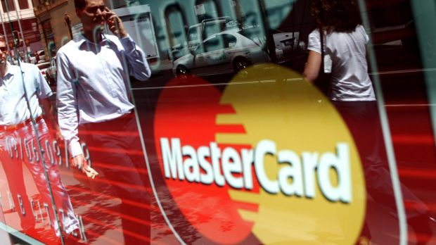 Banks, card companies and merchants say changes to card rules will reduce competition and leave businesses out of pocket.