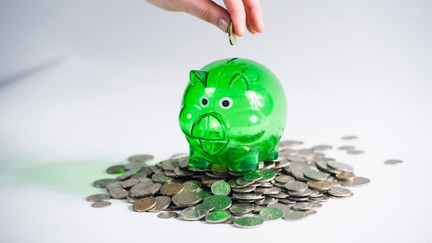 Savers are missing out on any increases, despite banks raising lending rates.
