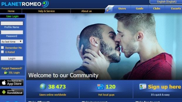 saint peter gay dating site Only lads is a great place to meet hot gay and bi guys in newfoundland and labrador if you're looking for free gay dating or gay chat in newfoundland and labrador, then you've come to the.