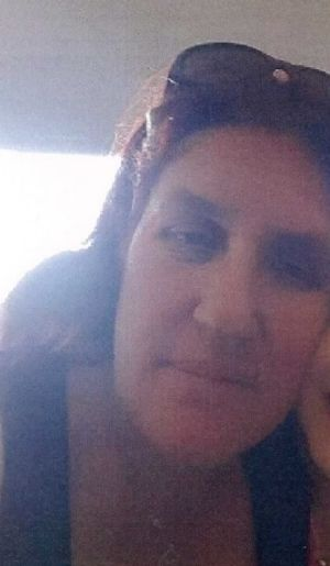 Mother of four Samantha Kelly has been missing since January 20.