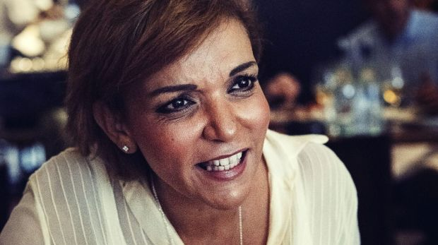 Professor Anne Aly is to run as the federal Labor candidate in the WA seat of Cowan.