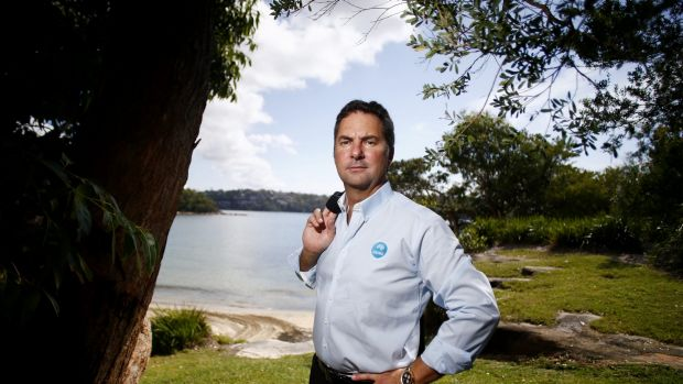 CSIRO chief executive Larry Marshall is expected to face another grilling over the plans to cut 350 scientists.