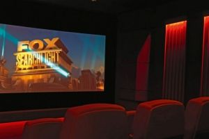 Cinema operators should certainly welcome any effort to increase sales