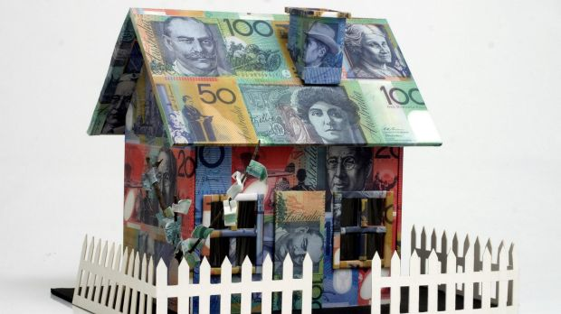 Labor proposes reducing capital gains discounts and limiting negative gearing.