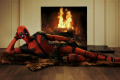Apple will bring Ultra HD Dolby Vision blockbusters like <i>Deadpool</i> into Australian lounge rooms, at HD prices, ...