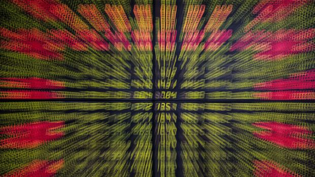 Major sharemarkets around the world have taken a breather this week, although they wobbled a bit on Friday.