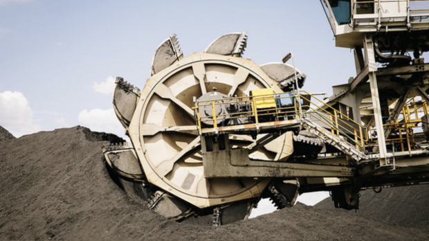 A lift in commodity prices might drive a rally on the ASX, but uncertainty remains the barrier.