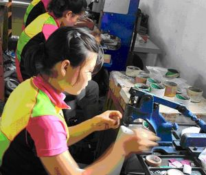 Rip Curl has been using North Korea factories to manufacture some of its clothing, including ski jackets, as far back as ...