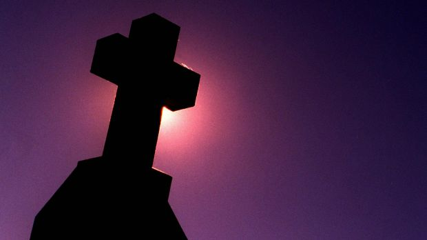 The royal commission is examining sexual abuse in the Catholic Church.