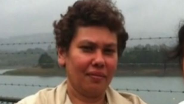 Prasad Somawansa, 48, was killed in her family's Hoppers Crossing home.