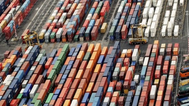 The Port of Melbourne: in whose interest is the Andrews government acting?