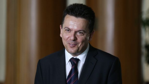 Under the current voting system Nick Xenophon's running mate was denied a Senate seat last election despite the duo ...