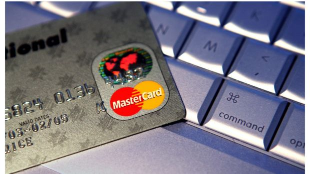 The claim against MasterCard would be the UK's biggest and one of the first filed under the Consumer Rights Act 2015.