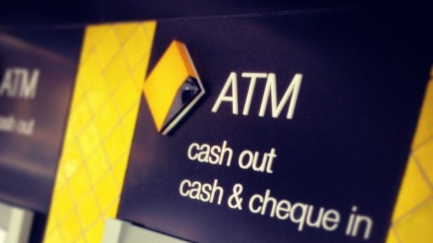 When Patricia Howard called the Commonwealth Bank o try to fix the problem - and get the debt collector off her back - ...