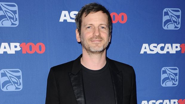 Claims ... Dr Luke, the subject of Kesha's lawsuit.